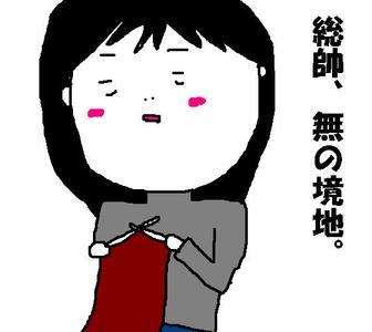 115_amimono