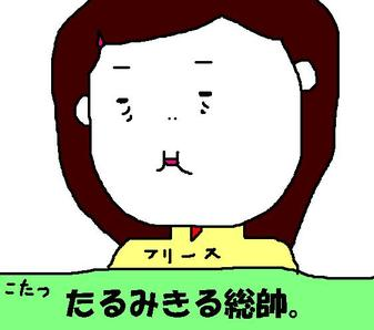 139_tarumikiru