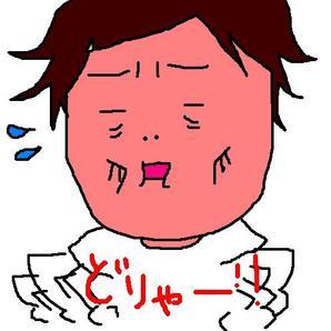 255_shigoto