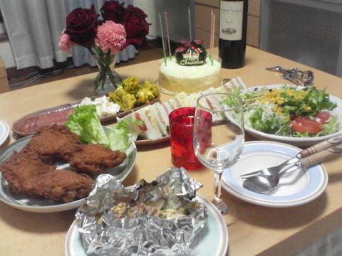 Chiristmas_dinner_2